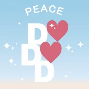 DadaD_PEACE