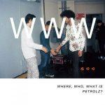 petrolz-www-300x300